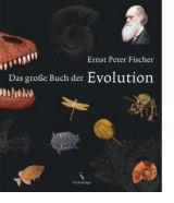 Fischer das grosse Buch der Evolution
