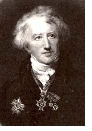 Cuvier2
