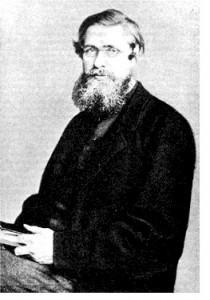 Wallace1869