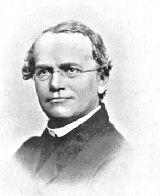 mendel1862