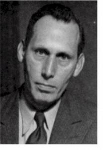portmann Adolf